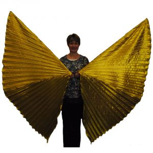 gold angel wings3