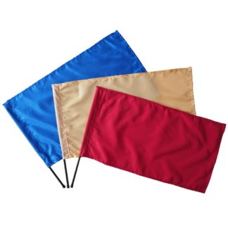 Mini Flags